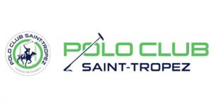 Polo club Saint-tropez