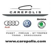 Carepolis